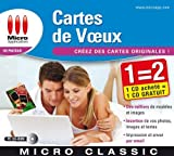 Softwares De Cartes De Vœux - Best Reviews Guide