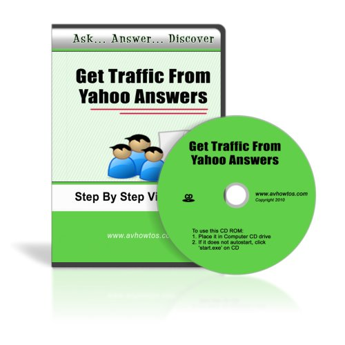 get-traffic-from-yahoo-answers