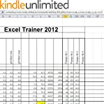 Training 2012 Microsoft Office Specia...