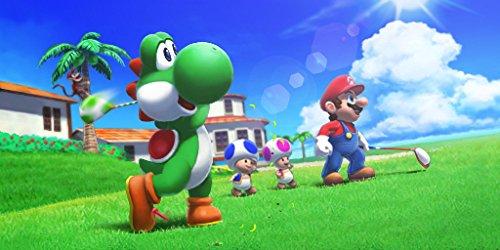 Mario Sports Superstars Jeu 3DS + 1 Carte Amiibo - Bild 4