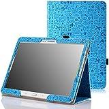 MoKo Samsung Galaxy Tab S 10.5 Case - Sl...