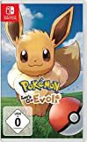Nintendo Pokémon: Let's Go, Pikachu!. Edizione gioco: Basic, Piattaforma: PlayStation 4, Genere: Azione/RPG, Modalità multiplayer, Classificazione ESRB: RP (Rating Pending), Classificazione PEGI: 18, Sviluppatore: GAME FREAK Inc., Data di rilascio: 1...