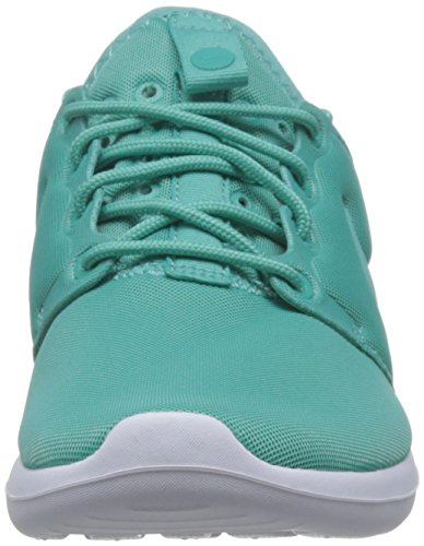 Nike Damen 844931-301 Turnschuhe Mehrfarbig