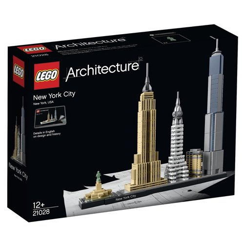 lego-21028-architecture-new-york-city-mixed-brick-model