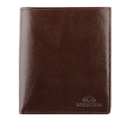 wittchen-portemonnaie-geldborse-2x115x13cm-braun-naturleder-leder-handmade-21-1-139-l4