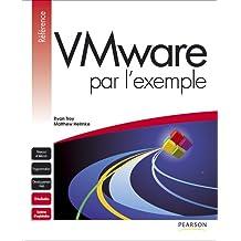 VMware par l'exemple