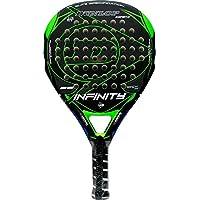 Dunlop Infinity Racchetta da paddle, 2016, colore: