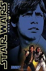 Target (Star wars Rebel Force)