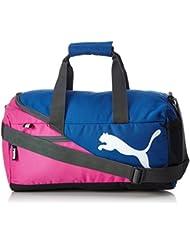Puma Sporttasche Fundamentals Sports Taschen, unisex, Fundamentals Sports