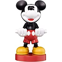 Mickey Mouse Cable Guy - Not Machine Specific