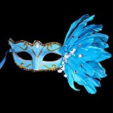 Kaige Maske Maskerade Party Maske Halloween Maske Leistung Requisiten