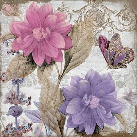 feelingathome-imprimer-sur-toile-100coton-souvenirs-naturelles-1-cm77x77-affiche-reproduction-gravur