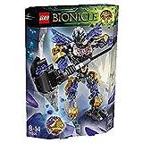 : LEGO Bionicle 71309 - Onua Vereiniger der Erde