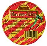 Hombre Hot Salsa MINI Dip