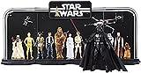 Star Wars The Black Series 40th Anniversary Legacy Figure Pack