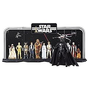 Star Wars SW Movie R1 Playset 40 Aniversario (Hasbro C1626EU4) 12