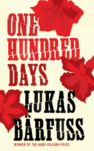 one-hundred-days