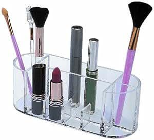Danielle Organisateur de maquillage en acrylique