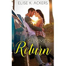Summer Return (Return to Me)
