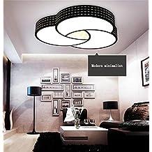 ZHANGRONG Gute Qualitt Einfache Und Stilvolle Restaurant Moderne Wohnzimmerlampe Schlafzimmerlampe Arbeitszimmer LED