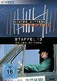 Hinter Gittern - Staffel 13 [6 DVDs]