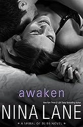 AWAKEN (Spiral of Bliss #3)