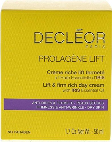Decleor 56644 Crema Antirughe