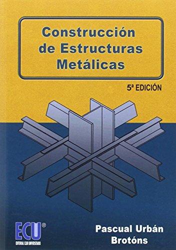 construccion-de-estructuras-metalicas-5-ed