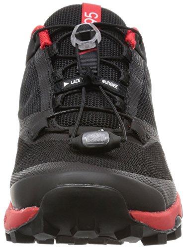 Adidas Terrex Trailmaker Chaussure Course Trial - AW16 Schwarz