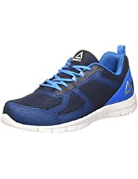 Reebok Men's Super Lite Running Shoes