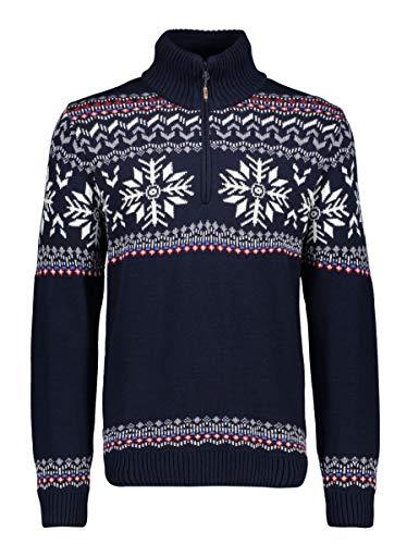 🥇 cmp pullover herren + Vergleiche Top Produkte bei Uns 4ddbe6aa11