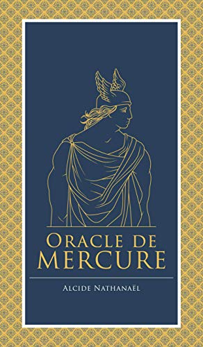 Oracle de Mercure. Le jeu