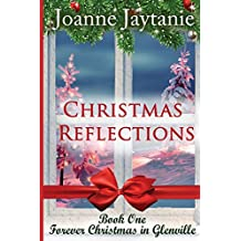 Christmas Reflections (Forever Christmas in Glenville)