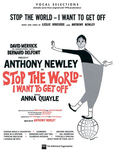 stop-the-world-i-want-to-get-off