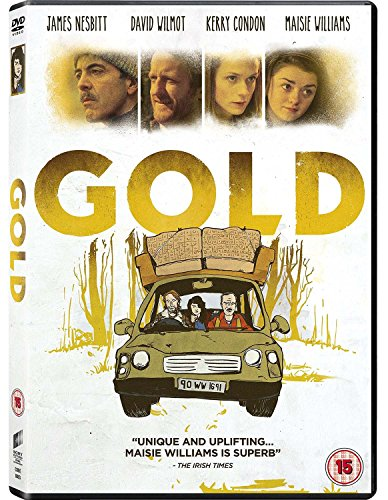gold-dvd