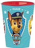 Paw Patrol Bicchiere