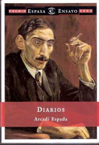 diarios-premio-ensayo-2002