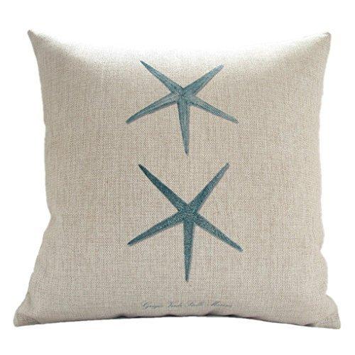 magicpieces-coton-et-lin-ocean-park-housse-doreiller-decoratif-46-x-46-cm-shape-ocean-plage-motif-ma