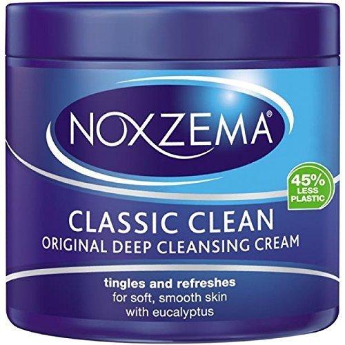 noxzema-the-original-deep-cleansing-cream-12-ounce-by-noxzema