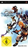 Kingdom Hearts Birth by Sleep [import allemand]
