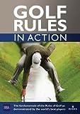 R&A Golf Rules Action kostenlos online stream