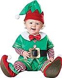 ASVP Shop® Nouveau bébé garçon filles Animaux pour enfant Halloween Noël Parti Costume Combinaison -  -  18-24 mois