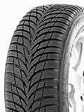 Image of Goodyear–Ultra grip 7+ MS (fo/VW)–195/65R1595T–Neumáticos de invierno (coche)–E/E/68