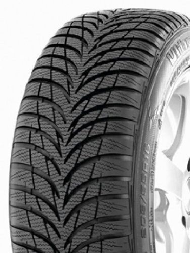 Goodyear 519631 175/70R14 88 T Ultra Grip 7 + voitures d'hiver