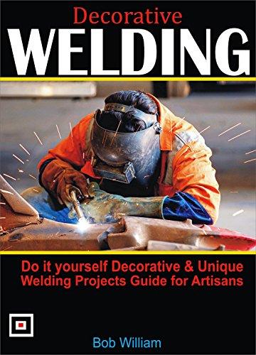 decorative-welding