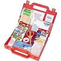 Apotheke für Haushalt Reise - Erste Hilfe Set preisvergleich bei billige-tabletten.eu