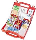 Apotheke für Haushalt Reise - Erste Hilfe Set