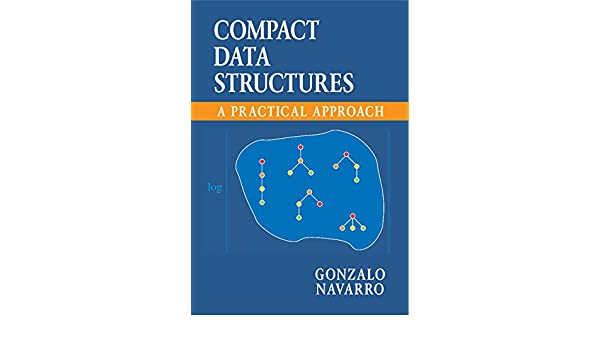 Compact data structures a practical approach ebook gonzalo navarro compact data structures a practical approach ebook gonzalo navarro amazon kindle store fandeluxe Image collections