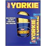 Huevo de Pascua Taza de Yorkie Nestlé 192g