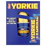 Nestle Yorkie Mug Easter Egg 192G